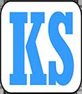 KS AIR CENTER