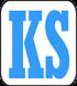 KSAIRCENTER-logo-W120